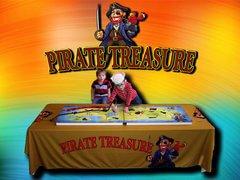 pirate_treasure