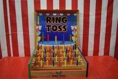 ring_toss